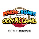 M&S Tokyo 2020 Logo