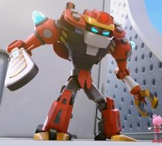 Obliteratorbot