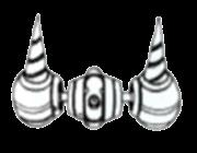 180px-Tunnelbot