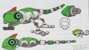 180px-534px-Newtron Generations