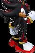 Shadow Sonic06