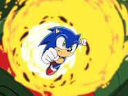SonicExplosion