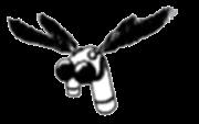 180px-Bugernaut