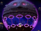 Death Egg II