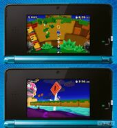 Sonic-lost-world-dual-screen-2