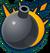 SonicJumpFever-Sprengung