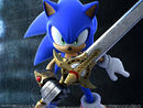 Wallpaper sonic and the black knight 01 1024