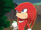002knuckles