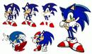 Adventure-Sonic-Concepts