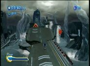 EG1wcDJxMTI= o walkthrough-sonic-generations-partie-4---perfect-chaos-