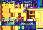 SonicCrackers tower3