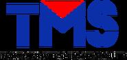 Tokyo Movie Shinsha (1983–1995)