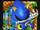 Sonic the Hedgehog 4: Episode Metal