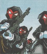 180px-DarkLegionTroops