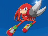 155knuckles