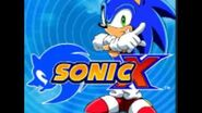 """Sonic X"" for Leapfrog Leapster - animated intro (High ""quality"" video"