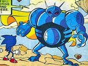 180px-Archie Metal Robotnik