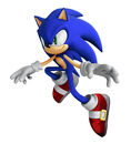 Artwork1572sonic pose