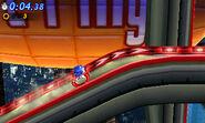 Sonic-Generations-Radical-Highway-Screenshots-1