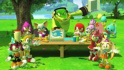 Sonic-generations-1318520694-2