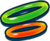 SonicJumpFever-Super-Reifen