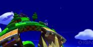 Sonic lost world9