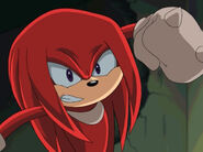 008knuckles