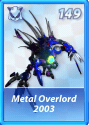 Metal Overlord2