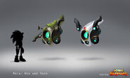 RoL concept artwork 32