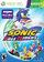 Sonic Free Riders