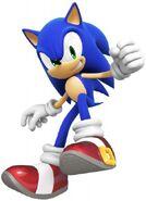 Sonic colors conceptart n7du9