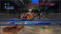 Egg Lancer (Wii)