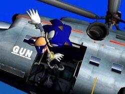 Sonic25-0