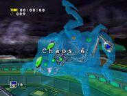 Chaos 6