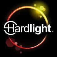 HardlightStudioLogo
