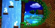 Sonic lost world7