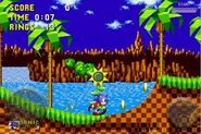 Green-Hill-Zone-sonics-world-22843567-478-317