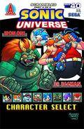 Sonic Universe-40