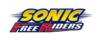 Sonic Free Riders logo