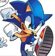 Sonic 65778