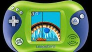 "Leapster ""Sonic X"""