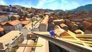 Rooftop Run 1