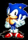 Sonic3 signature jpn small