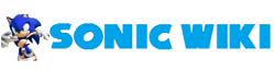 SonicWiki-Bild