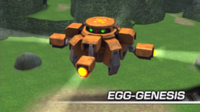 242px-Egg-Genesis Boss Intro