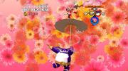 800px-Heroes TeamBlastRose