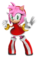 Amy-Rose-amyxzane-4eva-32246672-558-829