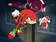098knuckles