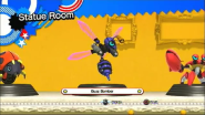 185px-Buzz Bomber 2