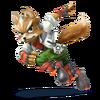 Ssb4-fox